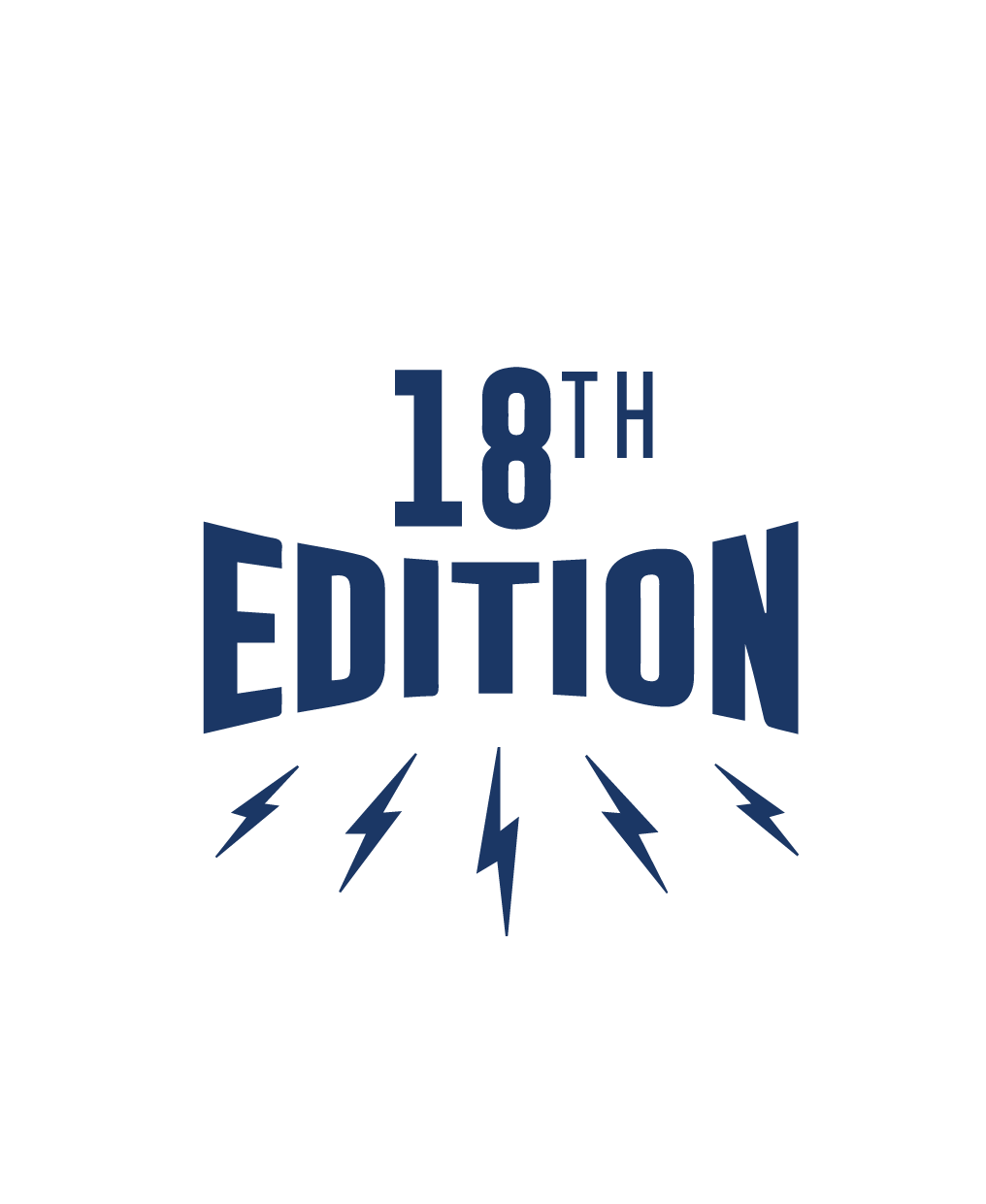 17th edition icon