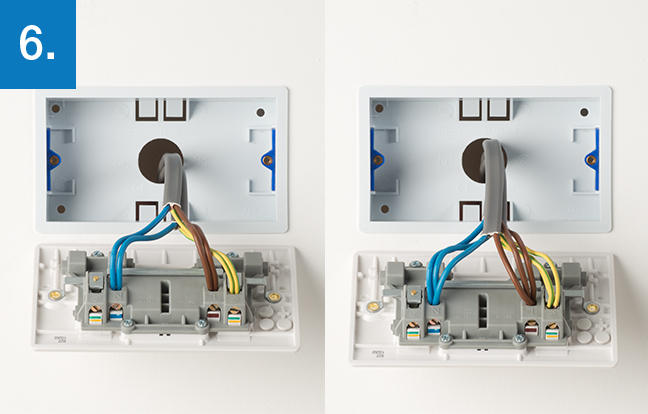 L Wiring Diagram Two Sockets Wiring Diagram Single Light Switch With Plugs Bege Place Wiring Diagram
