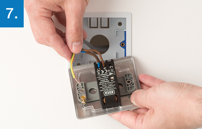 wickes dimmer switch wiring diagram wickes image how to wire a metal dimmer switch uk wiring schematics and diagrams on wickes dimmer switch