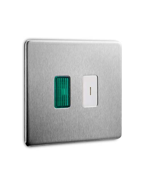 Industrial Switches | Circuit Protection | BG Electrical