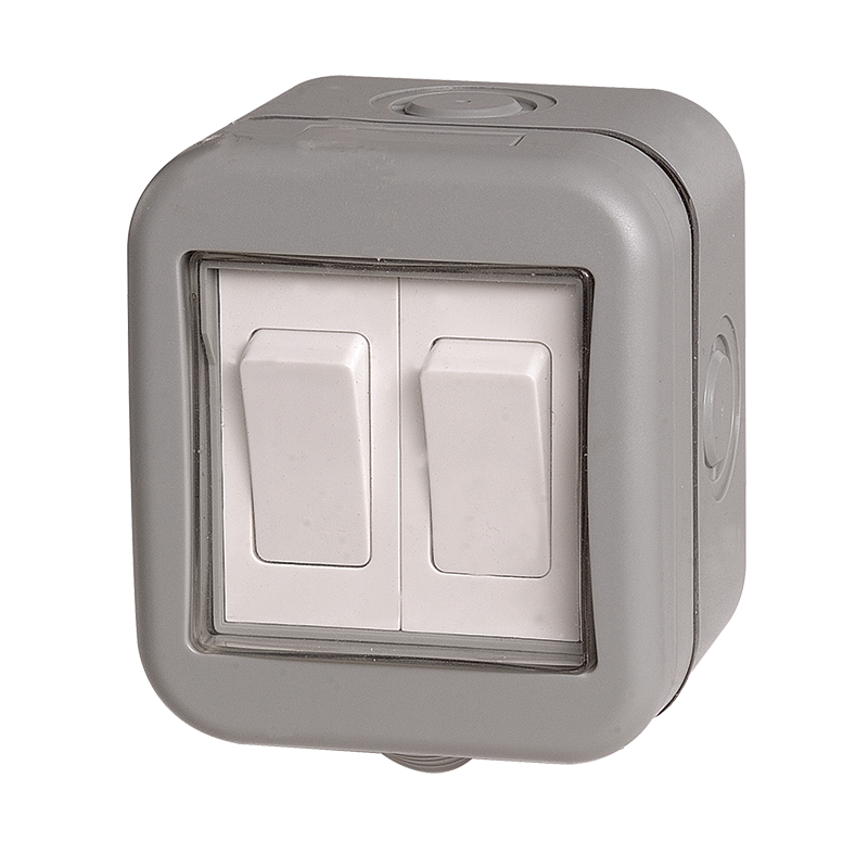 Ip55 sockets plugs weatherproof accessories bg electrical features mozeypictures Gallery