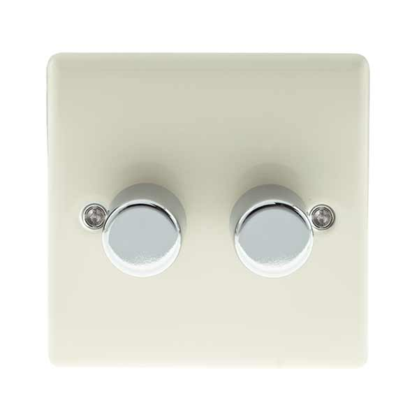 Dimmer Switches Push Type Moulded Bg Electrical